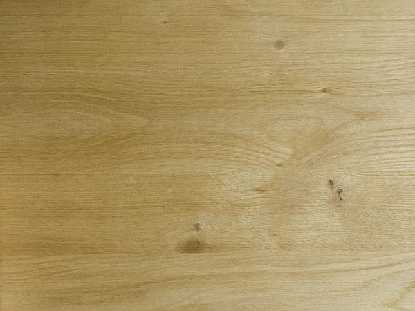 Chêne Sauvage Brossé (avec exemple cuisine)