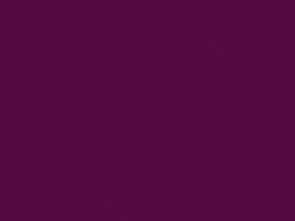 Prune Brillant (avec exemple cuisine)