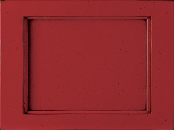 Rouge Antique