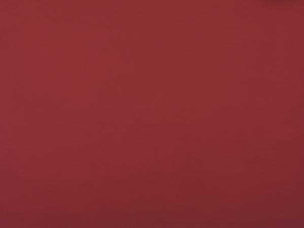 Rouge Cerise Brillant