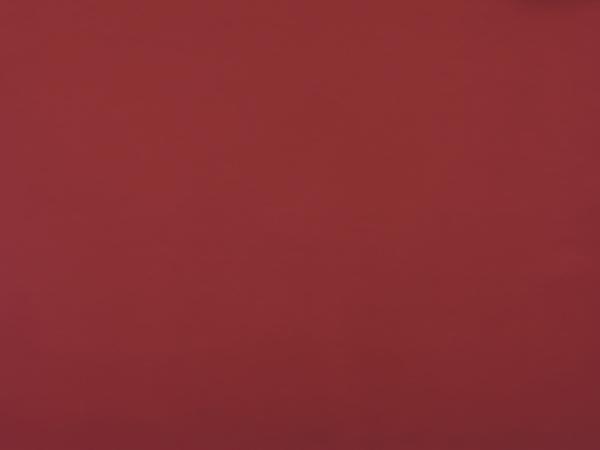 Rouge Cerise Satiné