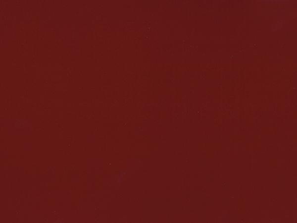Rouge de Chine Brillant