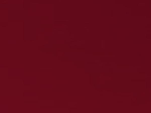 rouge rubis pyram. Black Bedroom Furniture Sets. Home Design Ideas